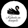 kehale-ja-hingele_logo