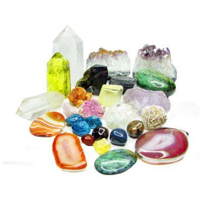 kristallid-1