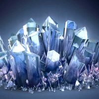 kristallid-2